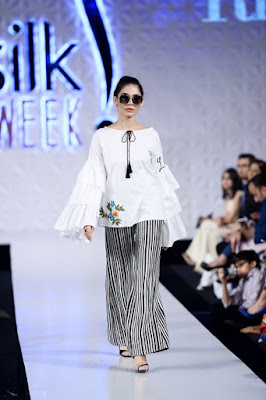 Saira-rizwan-collection-2017-at-pfdc-sunsilk-fashion-week-1