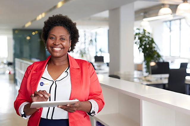 Services de développement Drupal conseillé par, WEBGRAM, meilleure entreprise / société / agence  informatique basée à Dakar-Sénégal, leader en Afrique, ingénierie logicielle, développement de logiciels, systèmes informatiques, systèmes d'informations, développement d'applications web et mobiles