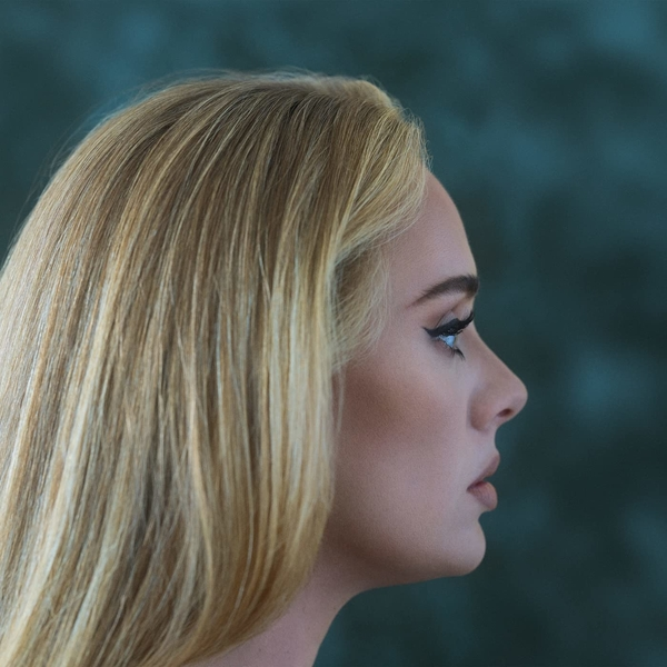 Music Television presents Adele and the music video for her song titled Easy On Me. #Adele #EasyOnMe #MusicVideo #MusicTelevision