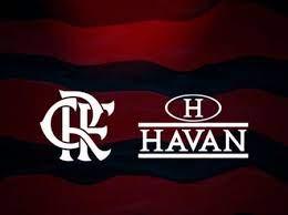 Esporte: Flamengo fecha acordo com Loja Havan e gera polêmica nas Redes Sociais