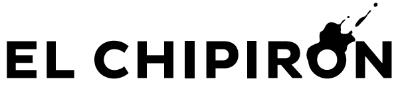 El Chipiron logo