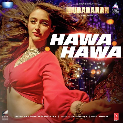 Mubarakan movie video songs in hd free download