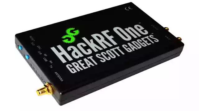 hacking gadgets