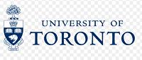 Lester B. Pearson International Scholarship Program at University of Toronto