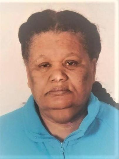 ONDE PÁRA D. FRANCISCA? Mulher com alzheimer desaparecida há mais de 24 horas depois de alta do Hospital de Cascais