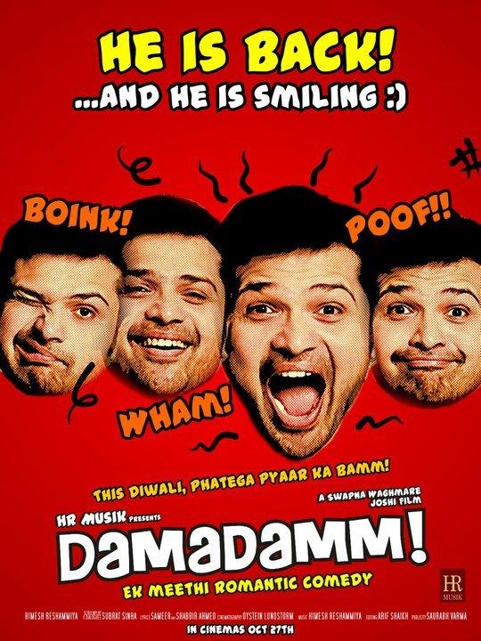 Free online movie vaishali 2011 telugu - 2 9
