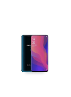 OPPO Find X USB Drivers For Windows
