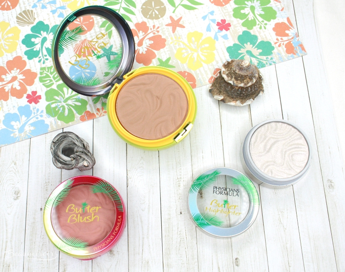 Pearl Vintage Rouge drugstore makeup affordable beauty products