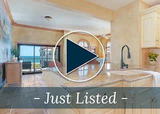 Top Floor, End Unit Now Available for Sale at Duneridge Resort, Wrightsville Beach NC