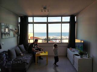 Nocleg w Andaluzji ceny, gdzie spać w Andaluzji, Airbnb wynajem