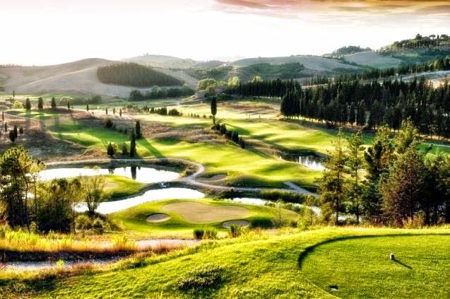 File:Campo da golf di Castelfalfi.jpg