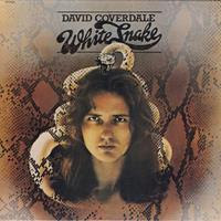 [1976] - David Coverdale & Whitesnake