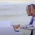 VIDEO | B2k Mnyama - Hellow | Mp4 DOWNLOAD