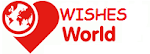 Wishes World
