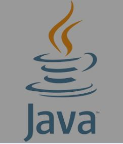 What is Java & its Features in hindi