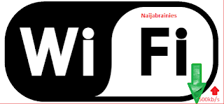 How to Enjoy Fast Internet Connection When Connected to a Public WI-Fi