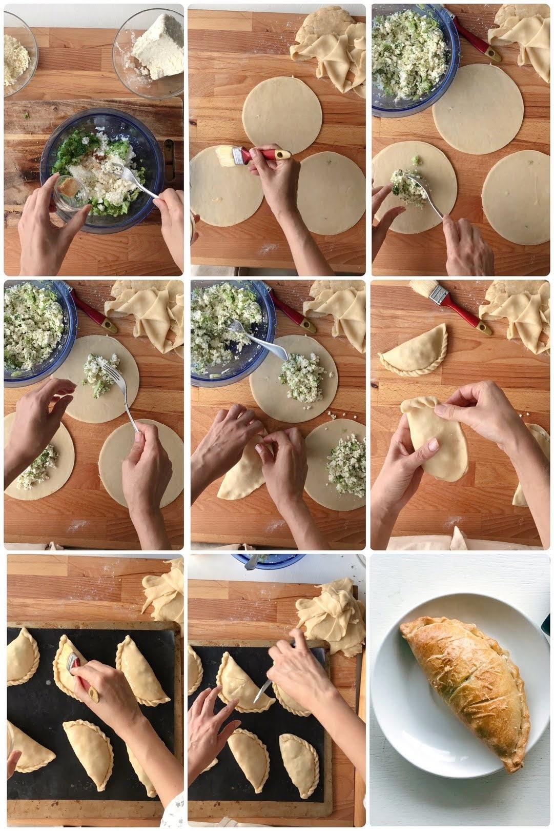 empanadas-paso-a-paso-repulgue