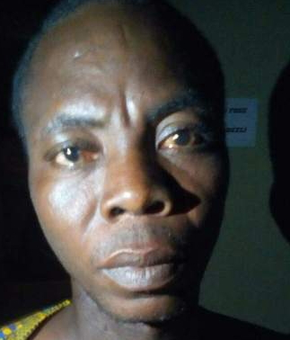 opc member kill friend brother ifo ogun state