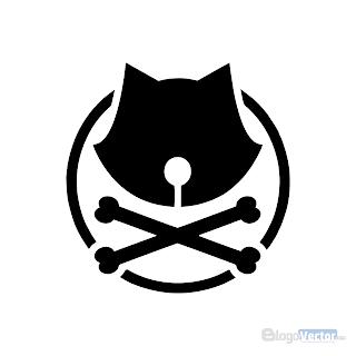 OOPScruiser Logo vector (.cdr)