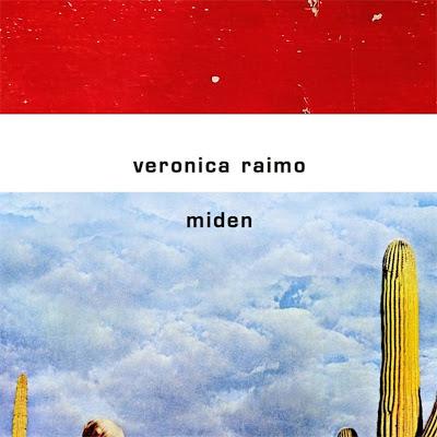 MIDEN di Veronica Raimo