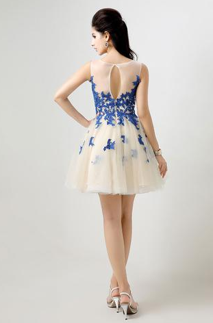 https://www.sassymyprom.com/collections/homecoming-under-100