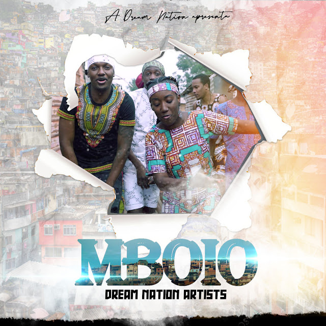 http://www.mediafire.com/file/otfoeej62z5rp5g/Dream_Nation_Artists_-_Mboio_%2528Afro_Pop%2529.mp3/file