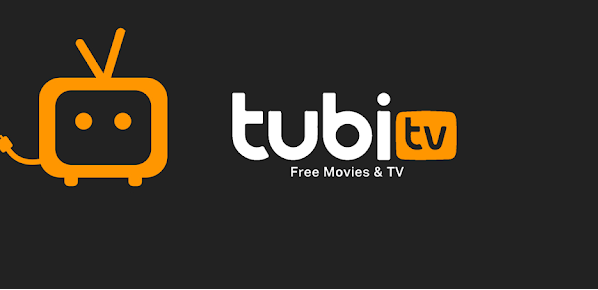 Tubi TV Free Movies and TV Shows