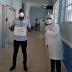 Vice-Prefeito de Guajará-Mirim procurou tratamento para Covid-19 no município de Nova Mamoré