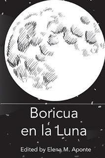 https://www.blurb.com/b/9871044-boricua-en-la-luna