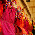 UNESCO and Rajasthan Tourism come together to develop the cultural hubs of Rajasthan