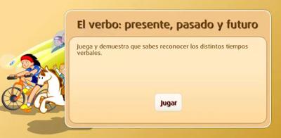 ACTIVIDAD DE LIBROSVIVOS.NET
