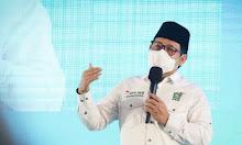 Muhaimin Iskandar Minta Pemerintah Berikan Perhatian Lebih Di Sektor Pertanian
