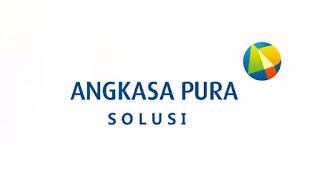 Lowongan Kerja PT Angkasa Pura Solusi (APS) Oktober 2019