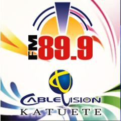 Radio Karapa 89.9 FM en Vivo