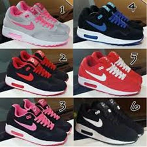639bcd057648e Daftaran Harga Terbaru  Daftar Harga Sepatu Nike Original Model ...
