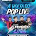 CD AO VIVO SUPER POP LIVE 360 - AURORA DO PARA 04-05-2019 DJS ELISON E JUNINHO