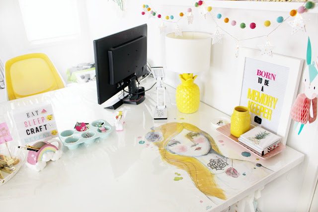 My Scrapbook Studio