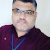 Repórter Jota Silva