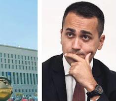 El Chavismo podría llegar en Italia a través del Ministro Di Maio (anche in ilingua italiana)