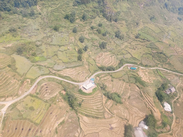 Sapa's Climate and Transportation