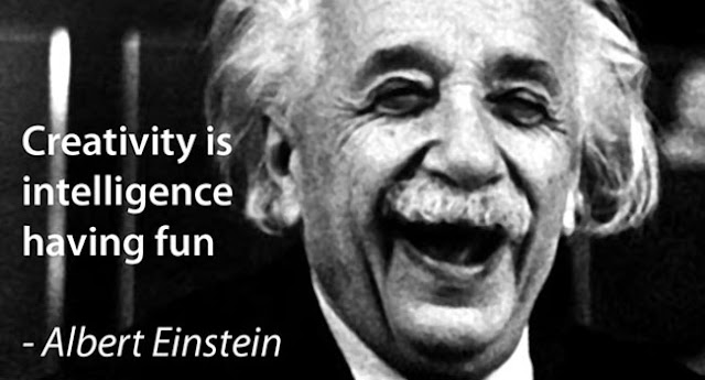 Ecoworldreactor Quot Einstein The Open Mind Quot Quotes
