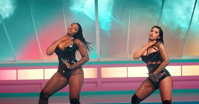 Este baile viral de Tik Tok puede lesionarte para siempre