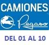 <h4>Camiones Pegaso del 01 al 10</h4>
