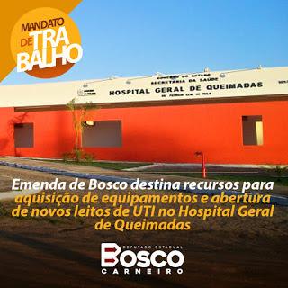WhatsApp%2BImage%2B2019 02 17%2Bat%2B19.53.57 - Deputado João Bosco Carneiro afirma que dará cuntinuidade as pautas importantes, e expressa gratidão - VEJA VÍDEO