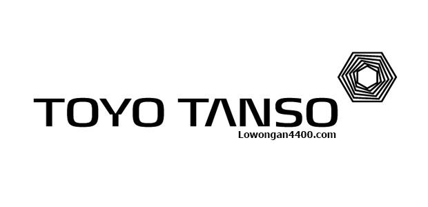 Lowongan Kerja PT. Toyo Tanso Cikarang