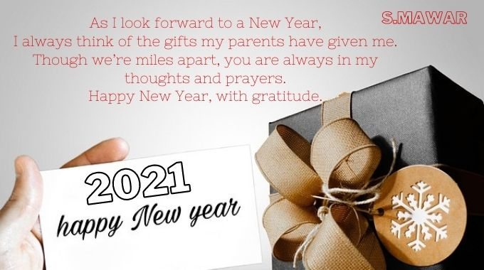 Happy-New-Year-2021-Messages-thoughts  Happy-New-Year-Messages-2021