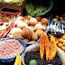 Gobierno enfrentará alzas de precios de los alimentos básicos