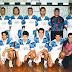 Τρίτωνας Θεσ/νίκης: Από την Β' Εθνική, το 1983, στην μεγάλη κατηγορία, το 1997, η συγχώνευση με τον ΠΑΟΚ και η «δύση» της ομάδας (Β' μέρος - pics)