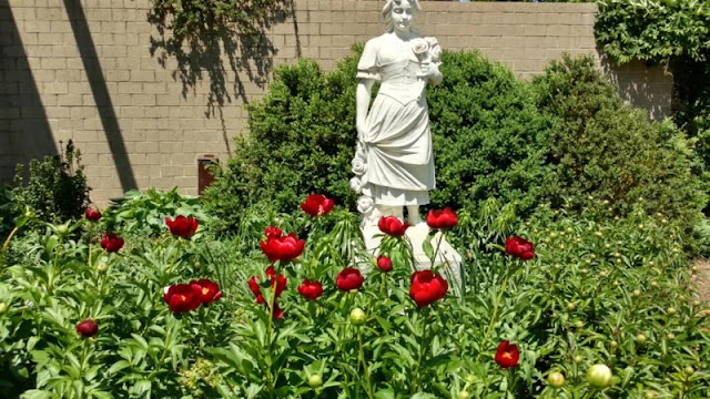 botanica gardens wichita ks prices