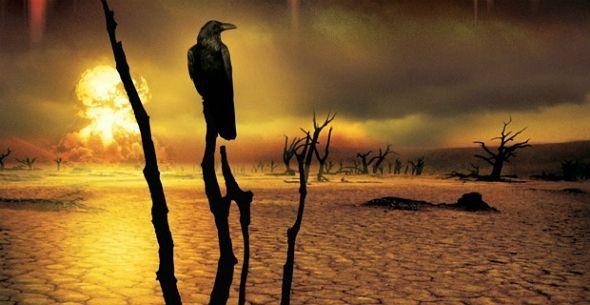Habrá nueva miniserie de la obra de Stephen King, Apocalipsis